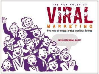 Viral_marketing