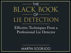 Lie_detection_ebook