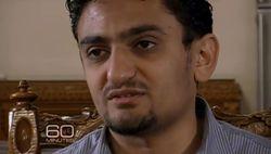 Wael Ghonim