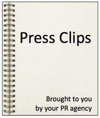 Press_clips