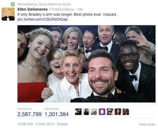Oscars retweet2