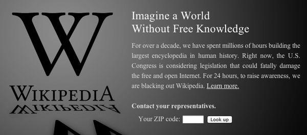 Wikipedia_SOPA