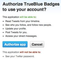 JetBlue twitter