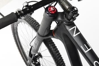 Open_bike