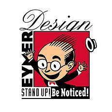 Eymer_logo