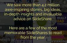SlideShare_best_of_2014