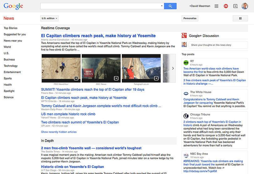 Dawn_Wall_Google_News