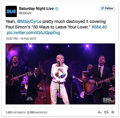 Miley_Cyrus_SNL