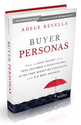 buyerpersonasbook3d