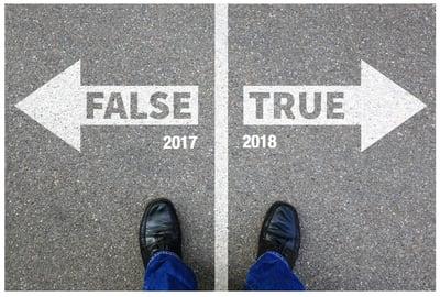 2018 Truth.jpg