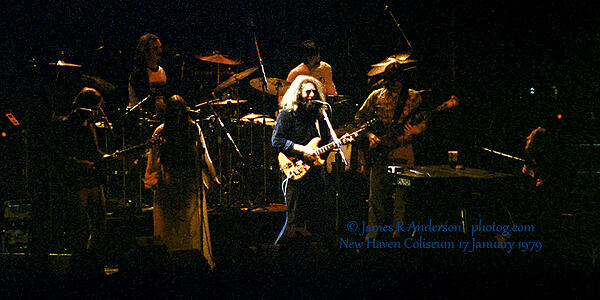 790117-C03-13a-2-Grateful-Dead-New-Haven-Coliseum-watermarked