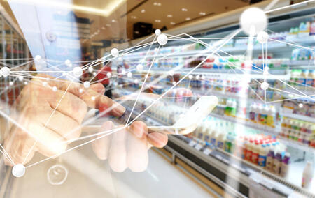 Artificial Intelligence and Machine Learning for Marketing and Public Relations