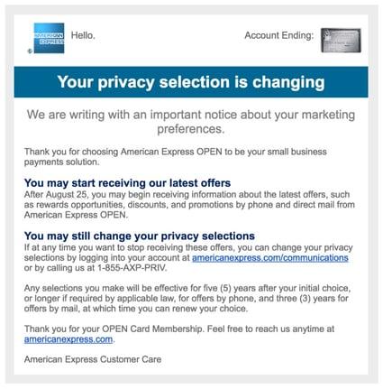 Amex privacy 4.jpg