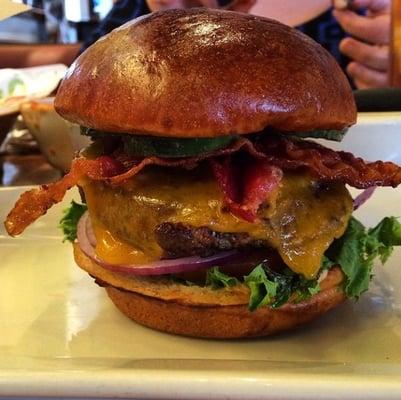 Chilis_burger