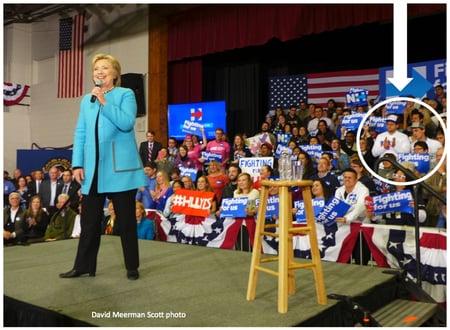 Clinton and Undecided.jpg