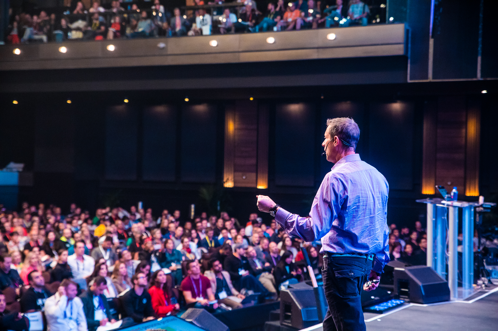 DMScott speaking 2018