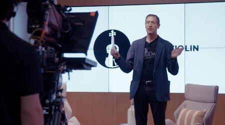 David Meerman Scott virtual keynote