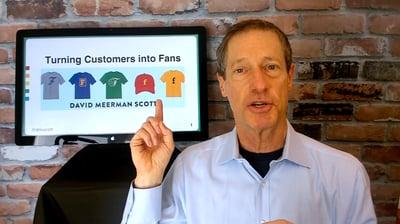David Meerman Scott virtual speaker-1