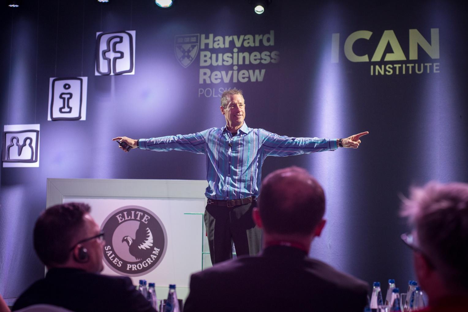 David-Meerman-Scott-Marketing-Speaker-1.jpg