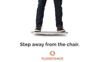 FluidStance