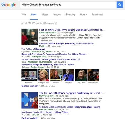 Google_News_Benghazi