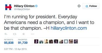Hillary_tweet