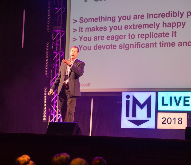 marketing-speaker-david-meerman-scott