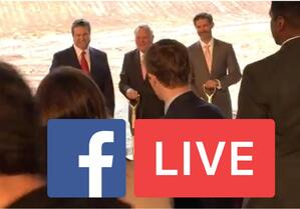 Jackson FB Live.jpg