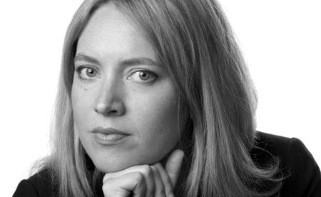 Kate-Bradley-Chernis