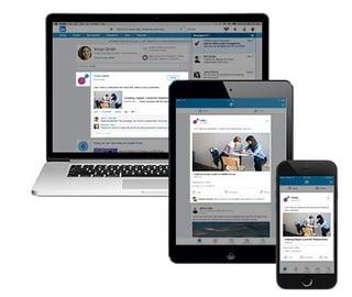 LinkedIn_Sponsored_Content.jpg