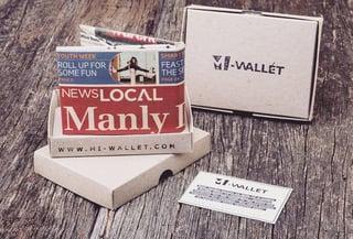 Manly_Wallet_packaging.jpg