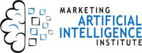 Marleting AI