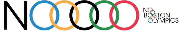 NO_Header_Logo