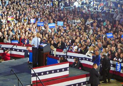 Obama in NH.jpg