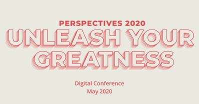 Perspectives_1200x627_Unleash-Greatness