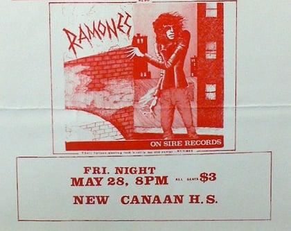 Ramones_NCHS_poster.jpg