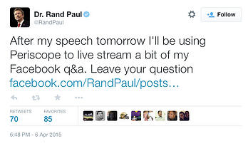 Rand_Paul_Periscope