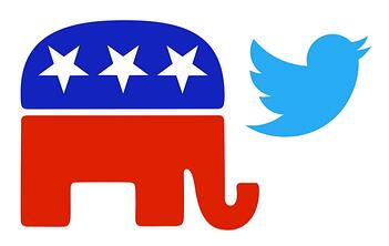 Republican_Twitter