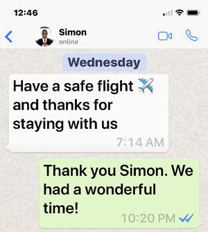 Simon WhatsApp-min