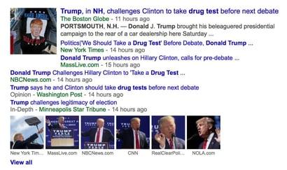 Trump_drug_test.jpg