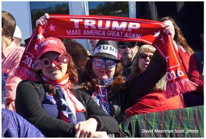 Trump_supporters.jpg