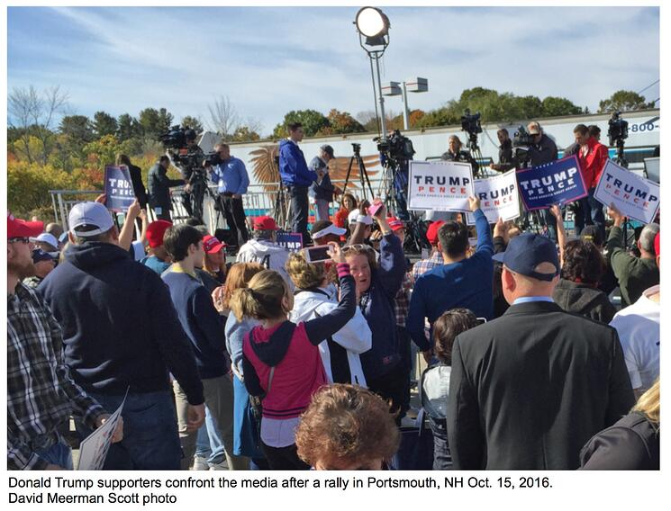 Trump_supprters_confront_media.jpg