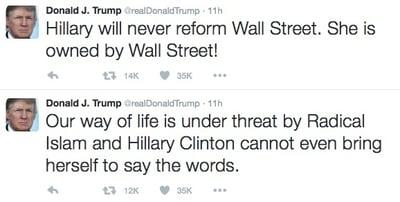 Trump_tweets.jpg