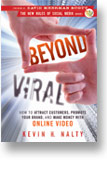 Beyond Viral: How to Promote and Sustain Your Brand with Online Video