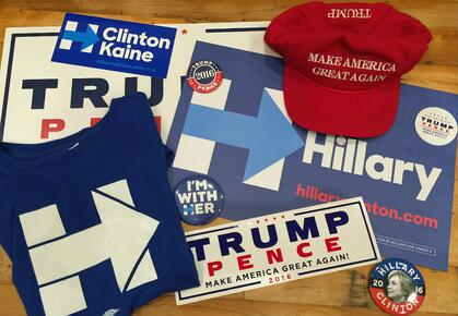 campaign gear.jpg