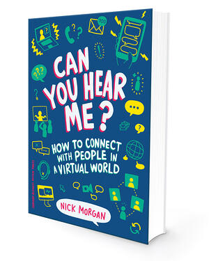 can-you-hear-me-hard-cover-819x1024