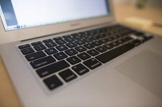 computer-keyboard.jpg