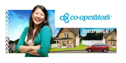 cooperators_insurance