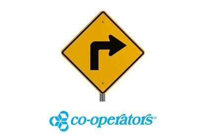 cooperators_mapping