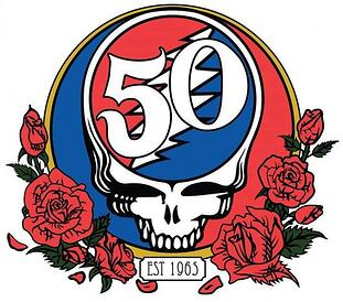 dead50logo